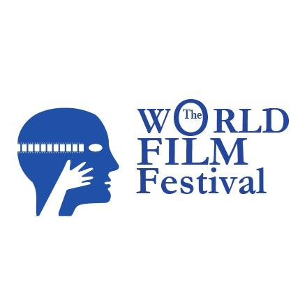 جشنواره فیلم مونترال کانادا که قرار بود از تاریخ ۲۳ اوت تا سوم سپتامبر (اول تا دوازدهم شهریور) برگزار شود به دلیل مشکلات مالی لغو شد جشنواره فیلم مونترال لغو شد جشنواره فیلم مونترال لغو شد