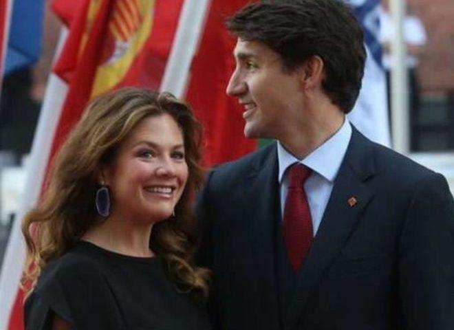 اخبار کرونا در کانادا - نخست وزیر کانادا - مرز کانادا و امریکا کرونا در کانادا ایرانیان کانادا اخبار کانادا اخبار کرونا در کانادا و ایرانیان کانادا                                660x480