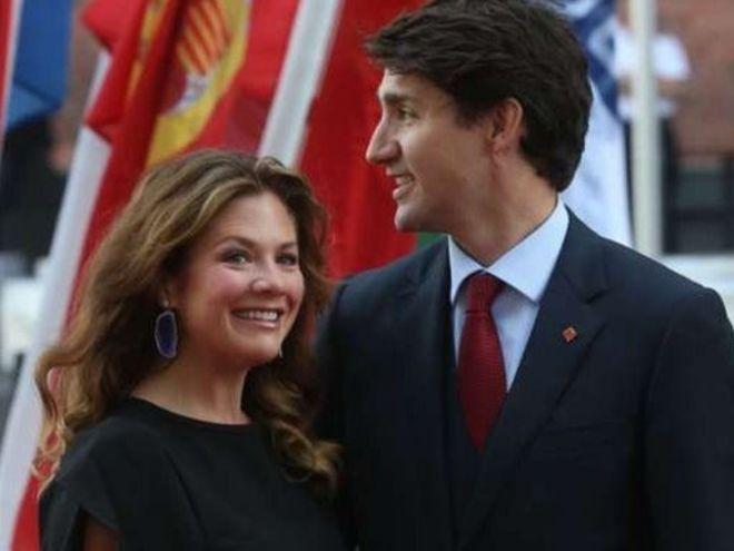 اخبار کرونا در کانادا - نخست وزیر کانادا - مرز کانادا و امریکا کرونا در کانادا ایرانیان کانادا اخبار کانادا اخبار کرونا در کانادا و ایرانیان کانادا